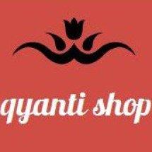 qyanti