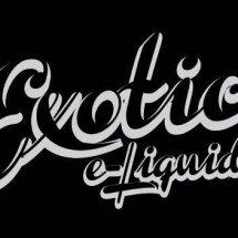 Java Exotic Liquid