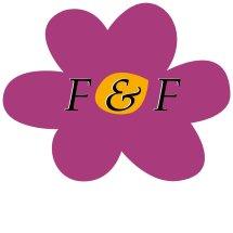 F&F Store