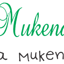 NDW Mukena CAntik