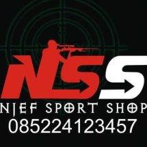 Njep Sport Shop