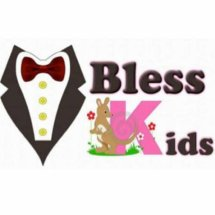 Vbless Kids