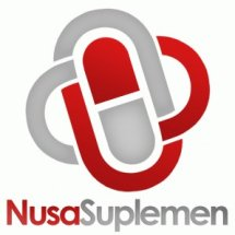 Nusa Suplemen