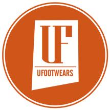 UFOOTWEARS