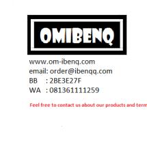 IbenQ