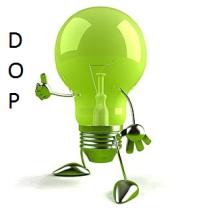Toko Dop