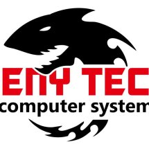 Beny Tech computer