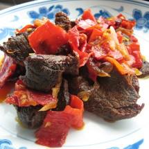 ribendo meat market