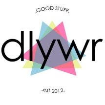 dailywear
