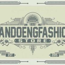 Bandoeng Fashion Store