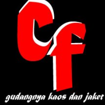citra_fashion