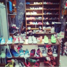 26 shoes indonesia