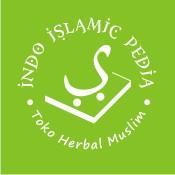 Indo Islamic Pedia