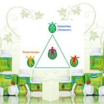 Klinik Herbal Online