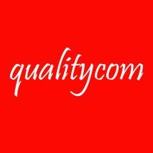 qualitycom
