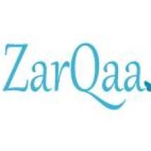ZarQaa Hijab