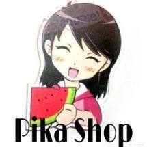 Pika Shop :)