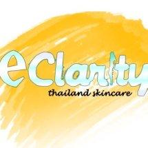 Eclarity