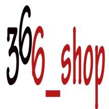 Milala Shop