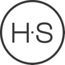 HS Stationary