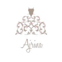 Ajrina Shop