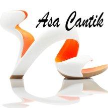 Sepatu Asa