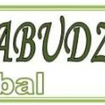 Abudzar Herbal