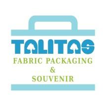 Logo Talitas