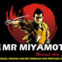 MR MIYAMOTO