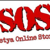 setya online store