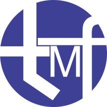TMF Distro