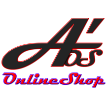 A' Online Store