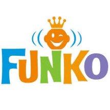 Funko Toys