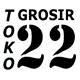 TokoGrosir22