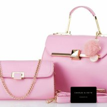 anabelle-bag