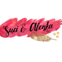 Suci & Alenka