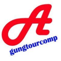 agungtourcomp