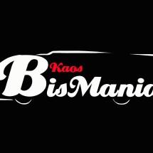 Kaos Bismania