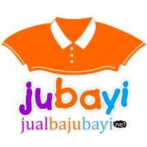 Jual Baju Bayi (JUBAYI)
