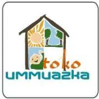 Toko Ummu Azka