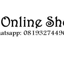 Jane Online Shop