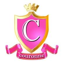 Couronne Shop
