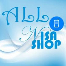 All Nisa Shop