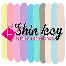 Shin Iccy Shop