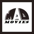 MadMovies