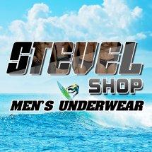 Stevel Shop