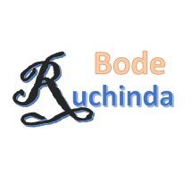Ruchinda Bode