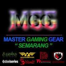 MasterGaming Gear