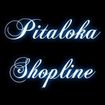 PITALOKA FASHION