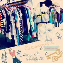 kisly shop